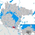Buchholz in MÜR.PNG