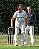 Buckhurst Hill CC v Dodgers CC at Buckhurst Hill, Essex, England 073.jpg
