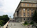 Budapest, Castle Hill, 1014 Hungary - panoramio (61).jpg