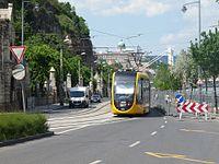 Budapest tram 2017 07.jpg