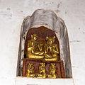 Buddha Ananda Temple (151907).jpg