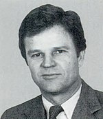 Buddy Roemer Congress.jpg