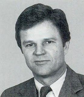 1987 Louisiana gubernatorial election