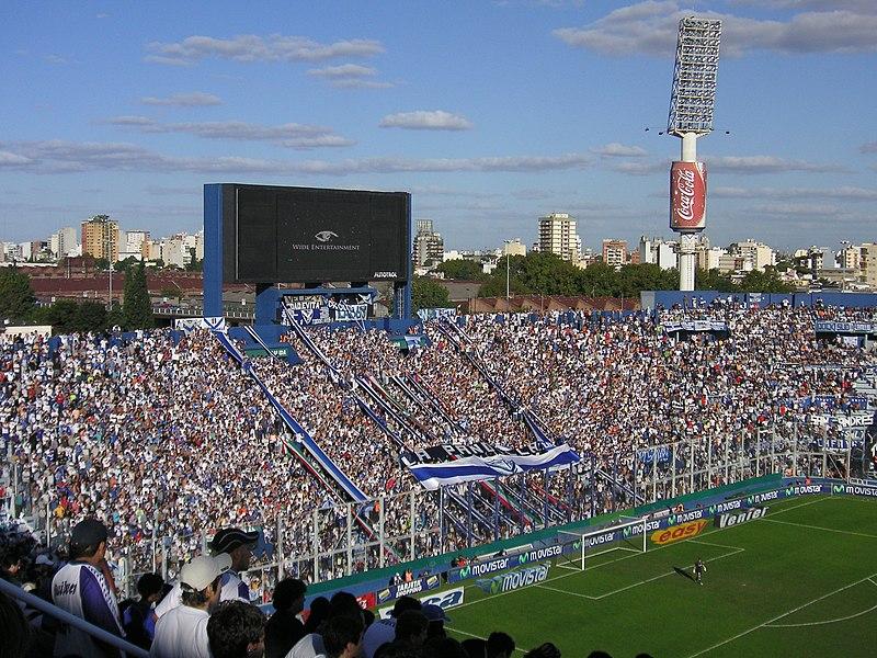 Copa Internacional- Copa Santander Libertadores  (CSL) - Página 25 800px-Buenos_Aires_-_Estadio_Jos%C3%A9_Amalfitani_%28V%C3%A9lez_S%C3%A1rsfield%29