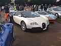 Bugatti (6196470481).jpg