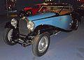 Bugatti 46 1933 blau.JPG