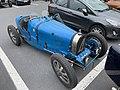 Bugatti in Bastogne pic2.JPG