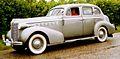 Buick 41 Special 4-Dorrars Sedan 1938.jpg