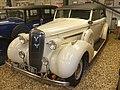 Buick 80CX Convertible Phaeton (1936) (23875345828).jpg