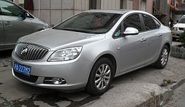 Buick Excelle GT 01 China 2012-04-08.JPG