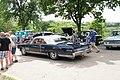 Buick Wildcat (9132044610).jpg