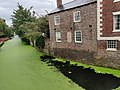 Building by canal in York.jpg