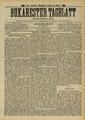 Bukarester Tagblatt 1890-11-15, nr. 256.pdf