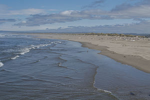 Bullards Beach State Park Jpg
