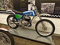 Bultaco Pursang MK8 GP 250 1974 02.JPG