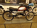 Bultaco Sherpa S 125 1964 02.JPG