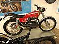 Bultaco Sherpa T 350cc mod 191 1976 b.JPG