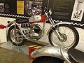 Bultaco Sherpa T M 10 250 1965 02.JPG