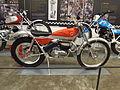 Bultaco Sherpa T M 80 250 1971 Kit Campeon 03.JPG