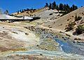 Bumpass Hell, Lassen Volcanic NP, CA 9-06 (24731374430).jpg