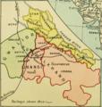 Bundelkhand region.png