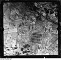 Bundesarchiv Bild 146-1981-026-04A, KZ Auschwitz-Birkenau, Luftaufnahme.jpg