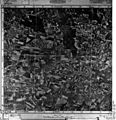 Bundesarchiv Bild 196-04866, Leuthen.jpg