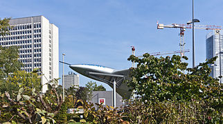 Bundeskunsthalle - OuterSpace - Außengelände-0309.jpg
