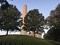 Bunker Hill Monument Obelisk.jpg