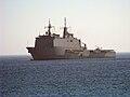 Buque de aslto anfibio(L-51) Galicia.JPG