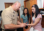 Bureau of Navy Medicine Science, Service, Medicine, & Mentoring Program DVIDS160765.jpg