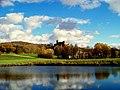Burg Colmberg - Flickr - Stiller Beobachter.jpg