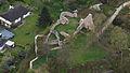 Burg Gerolstein 004x.jpg