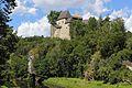 Burg Krumau am Kamp 2016-07.jpg