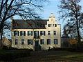 Burg Morenhoven SE.JPG