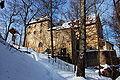 Burg Rabeneck in einer aktuellen Ansicht.JPG