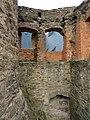 Burg Scharfenstein (21).jpg