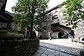 Burg taufers 69623 2014-08-21.JPG