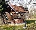 Burgbrunnen - panoramio.jpg