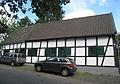 Burggraben 9–13.jpg