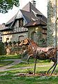 Burghof Forbach.jpg