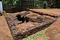 Burial Cave at Eyyal DSC 0667.JPG