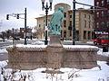 Burnside Fountain Back 2.JPG