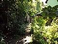 Burton Wood footpath 4.JPG