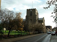 Bury St Edmunds - Church of St Mary.jpg