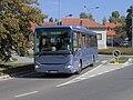 Bus Irisbus Crossway Vyškov.jpg