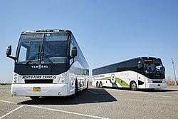 Bus Profile.jpg