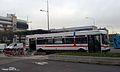 Bus Vélo'v à Villeurbanne.jpg