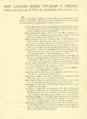 Busca y captura de 12 de Diciembre de 1827 - página 1.png