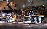 Bushaltestelle Zürich-Flughafen-20190415.jpg